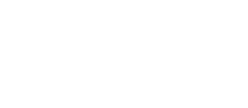 Heller Dermatology and Aesthetic Surgery